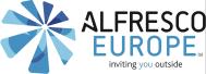 Alfresco Europe Ltd