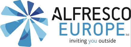 Alfresco Europe Ltd
