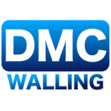 DMC walling